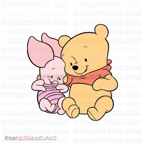 43+ Teddy Bear X 3 Svg Dxf Png Pdf Jpg Image
