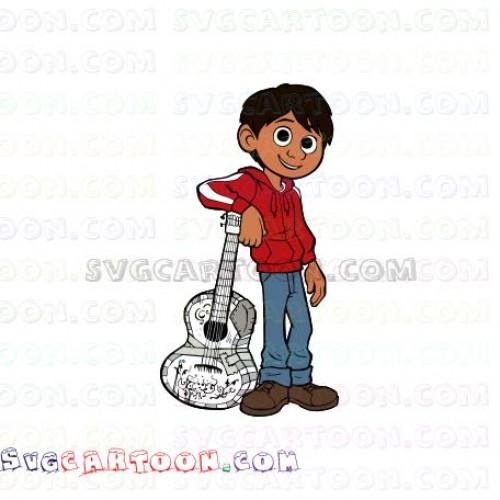 Miguel eps Coco  clipart svg Miguel 15/%OFFCoco clipart Miguel svg Coco Miguel dxf Miguel  vector Coco svg