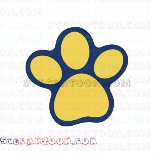 Ryder Logo 2 Paw Patrol Svg Dxf Eps Pdf Png Paw patrol wall decals paw print clip art cliparts free toy bulldog cumple paw patrol animal footprints dog background grey tabby cats papillon dog. ryder logo 2 paw patrol svg dxf eps pdf png